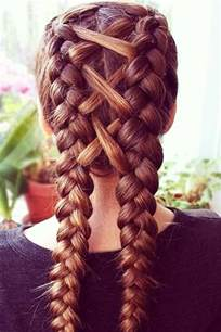 best 10 braided hairstyles ideas on pinterest hair