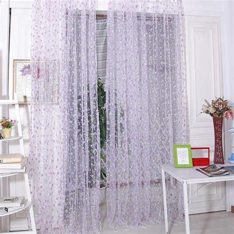 mini curtain mini window curtains promotion shop for promotional mini