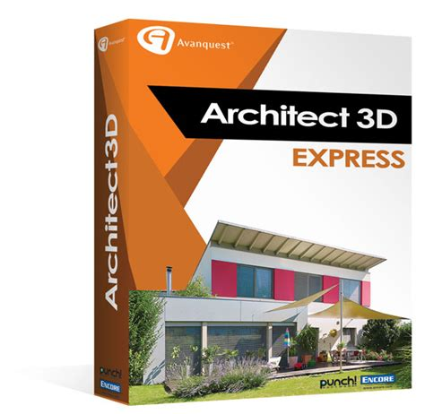 architect 3d express 2016 design the home of your dreams in just a architect 3d express 2017 design the home of your dreams