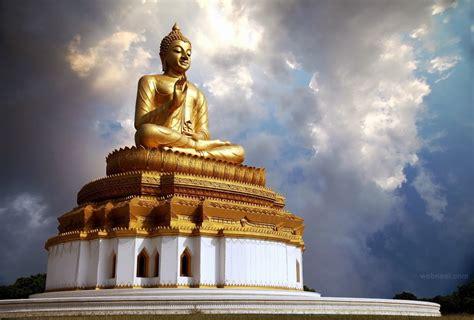 buddha incredible india