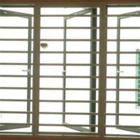 house windows design malaysia malaysia gate specialist wrought iron gate folding gate