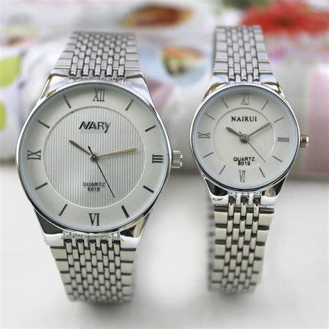 Jam Tangan Wanita Audemars Piguet Silver White nary jam tangan analog wanita stainless steel 6019 white silver jakartanotebook