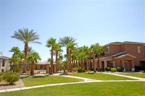 Apartments In Las Vegas 89148 Acerno Villas Apartment Homes Rentals Las Vegas Nv