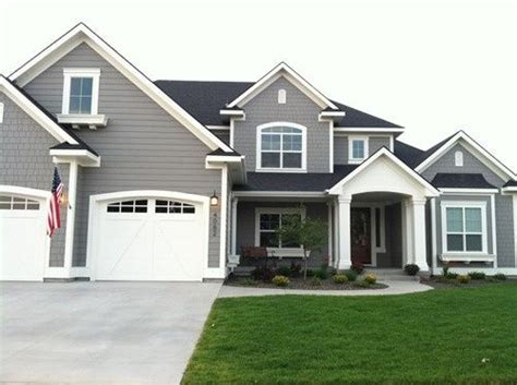 grey exterior house paint ideas best 25 exterior gray paint ideas on gray