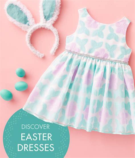 dresses for easter easter dresses zulily