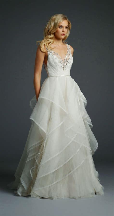 alvina dress alvina valenta fall 2014 bridal collection the