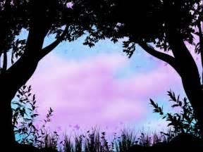 butterflies outdoor fantasy amp abstract background wallpapers desktop nexus image 1398470