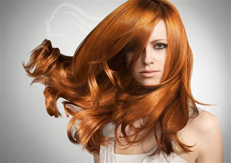 Free Hairstyle Galleries by Wella Hairstyles Gallery Hairstyles