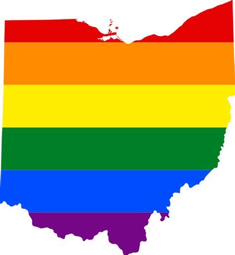 Ohio Federal Court Search Ohio Rainbow