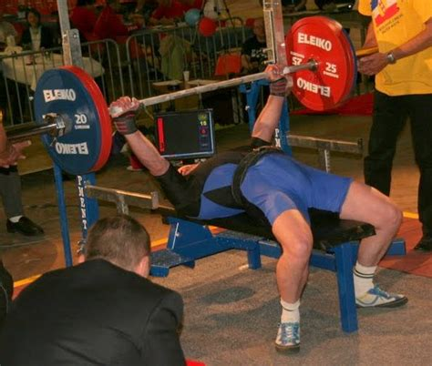 pat o donnell bench press pat o donnell bench press 28 images five phase mastery