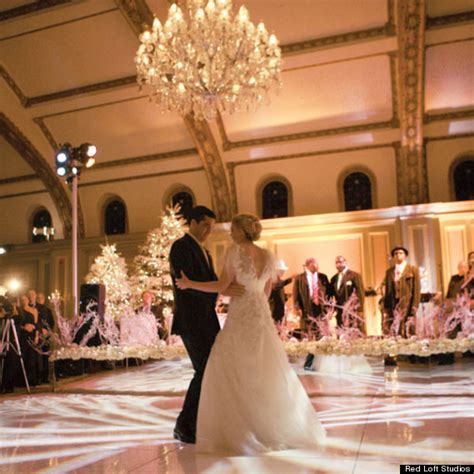 hochzeits thema hot new wedding reception trends the 14 hottest wedding trends for 2014 huffpost