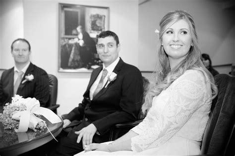 Wedding Registry Office Dublin by Dublin Registry Office Wedding Deirdreb Wedding Photography