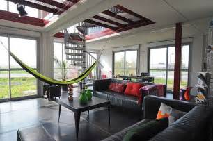 cargo container premierbox container homes interior pictures container house design