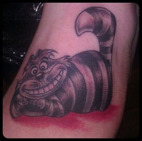 tattoo shops winston salem nc 19 best wirefence images on black tattoos