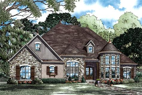 www coolplans com house plan chp 48757 at coolhouseplans com