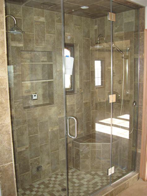 Shower Doors Portland Glass Frameless Door Panel Shower Doors In Portland Or Esp Supply Inc Mirror And Glass