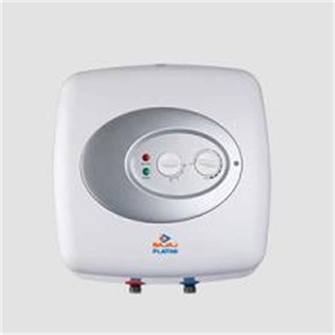 ao smith water heater dealers in noida a o smith hse sas 6 6 litres electric storage water heater