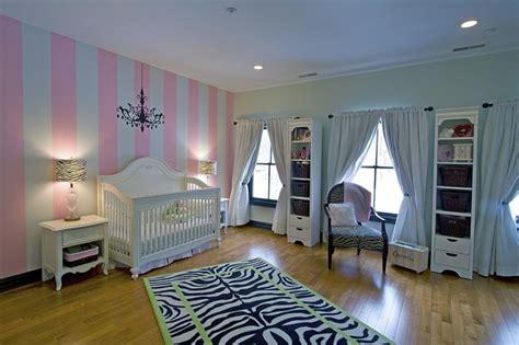 como decorar el cuarto para mi bebe decorar habitacion bebe y opciones para muebles