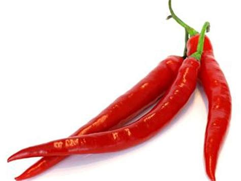 Cyaenne Pepper Detox Amout Per Day by Cayenne Pepper Diet Recipe The Master Herb Of The