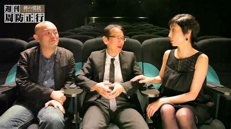 film online layar kaca 21 layar kaca 21 nonton movie online subtitle indonesia