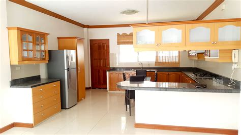 3 bedroom house with pool for rent house for rent in consolaction cebu grand realty
