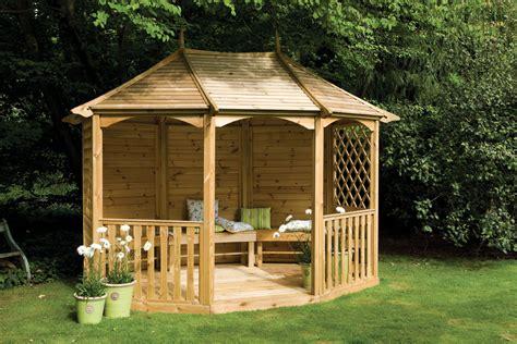 Gazebos Y Pergolas Patio Lawn Garden Ideas Pixelmari Com Garden Pergolas And Gazebos