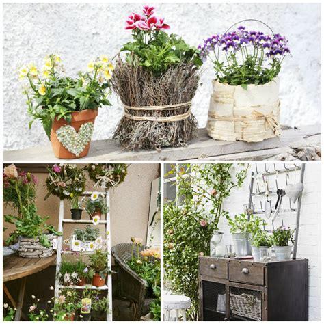 vasi in pietra da giardino vasi da giardino per un ambiente sempre chic westwing