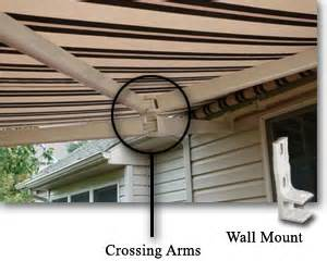 Perfecta Awnings by Perfecta Awnings Retractable Awnings Big