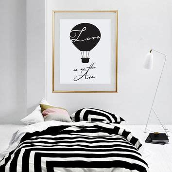 romantic prints for the bedroom best romantic wall art for bedroom products on wanelo