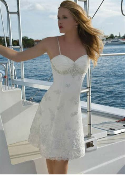 Wedding Dresses Orange County by Cheap Wedding Dresses In Orange County Cheap