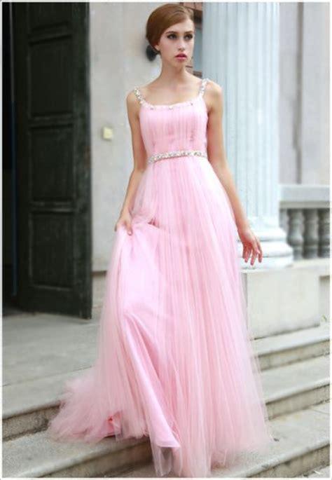 Dress Da300 luxuoso vestido de festa em estilo princesa ref 80591