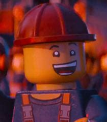 the lego movie behind voice actors voice of wally the lego movie behind the voice actors