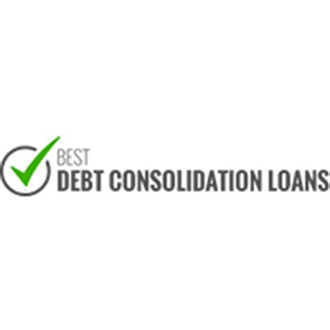 best debt consolidation loan companies best debt consolidation companies for 2017 announced by