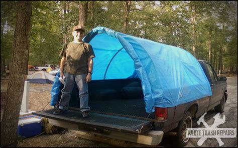 diy truck bed tent truck bed pop up tent cer memes