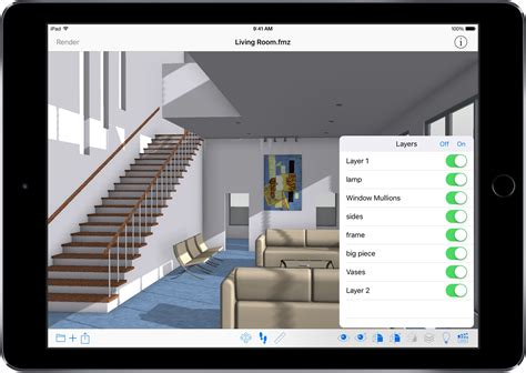 room planner home design app review room planner home design app voor iphone ipad en ipod room