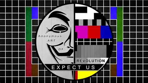 test pattern 1920 x 1080 anonymous test pattern high quality wallpapers high