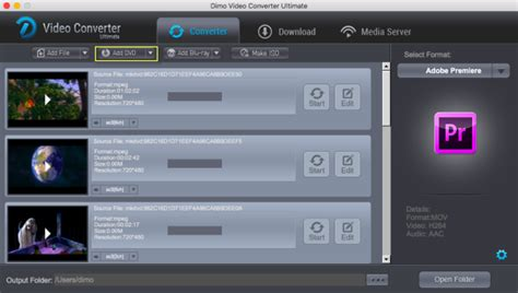 format dvd premiere pro tricks for editing dvd video in after effects editor advisor