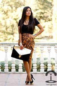 Spanish Style Clothes 17 Best Images About Spain Fashion On Pinterest Denim On