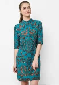 model baju bordiran bali 1000 images about batik kebaya indonesia on pinterest