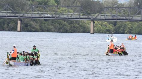 boat r port macquarie major honours for port dragon boaters on the manning river