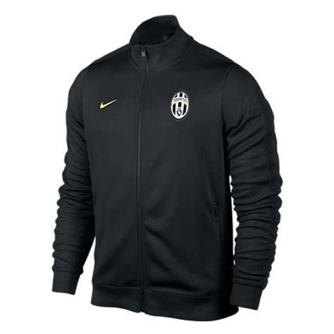 Jaket Predator Juventus Black sale 47 95 nike juventus 2013 authentic n98 soccer jacket black white