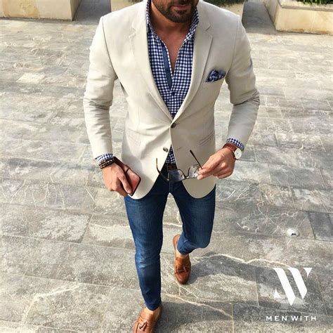style at 43 inspiring mens classy style fashions outfits 43 fashion best