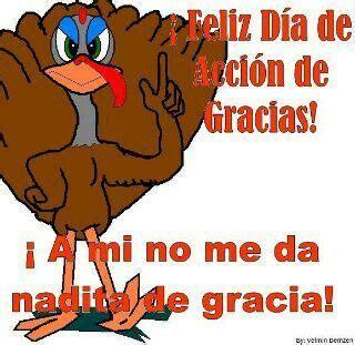 imagenes feliz dia de thanksgiving felicitaciones de acci 243 n de gracias felicitaciones para