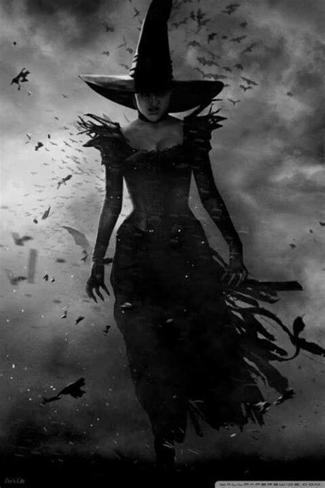 372 best witches images on pinterest
