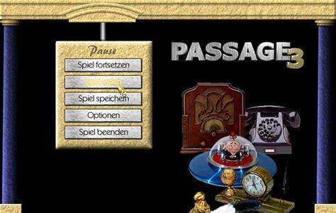 shota 3d straight game 3d straight shota game download foto gambar wallpaper