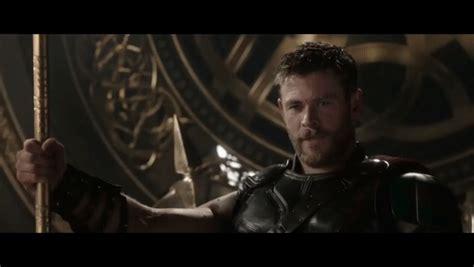 thor film ending final battle gifs find make share gfycat gifs