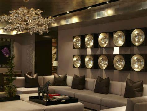 como decorar tu sala sencilla inspiraciones como decorar tu sala de estar decorar una