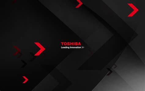 free download themes for windows 7 toshiba toshiba windows 7 wallpaper wallpapersafari