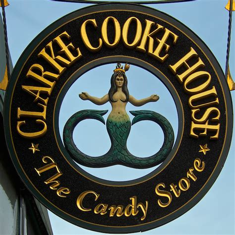 cooke house newport need to know newport ri weekend of may 22 puddingstone post