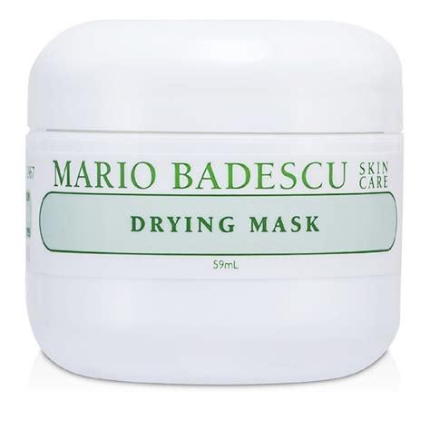 Dijamin Mario Badescu Drying Mask mario badescu drying mask for all skin types fresh